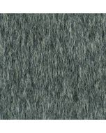 9058 - Carpet tile grey 50x50 cm, per sqm