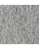 9050 - Carpet tile light-grey 50x50 cm, per sqm