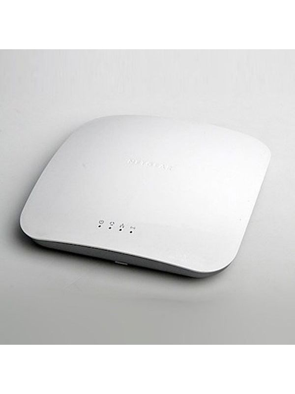 Exhibitor Privat WiFi Hotspot Max. 30 Clients