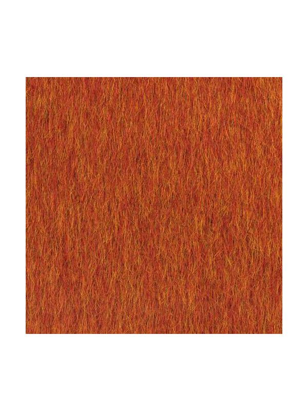9031XL - Carpet tile orange 100x100 cm, per sqm