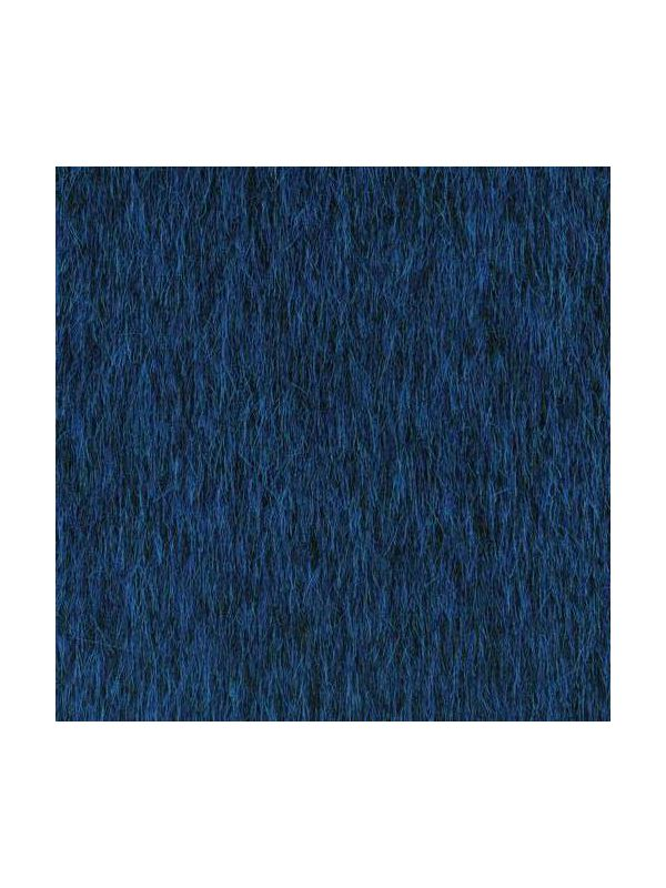 9022 - Carpet tile blue 50x50 cm, per sqm