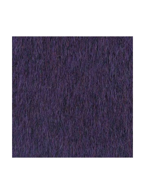 9094XL - Carpet tile purper 100x100 cm, per sqm