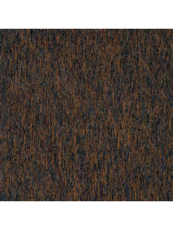 9069 - Carpet tile havanna 50x50 cm, per sqm