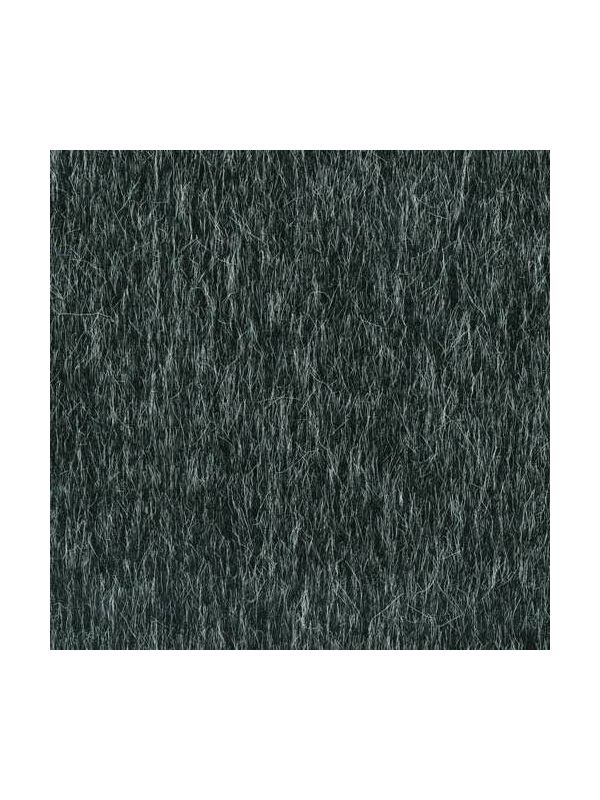 9051 - Carpet tile dark-grey 50x50 cm, per sqm