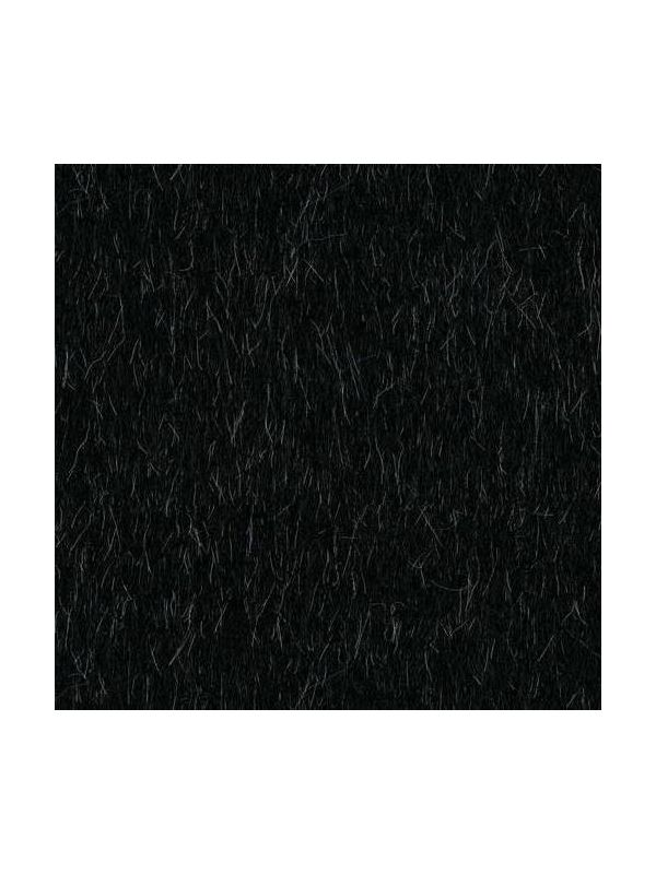 9052 - Carpet tile anthracite 50x50 cm, per sqm