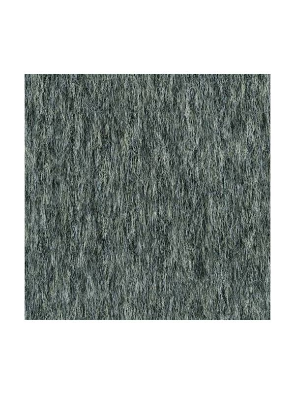 9058XL - Carpet tile grey 100x100 cm, per sqm