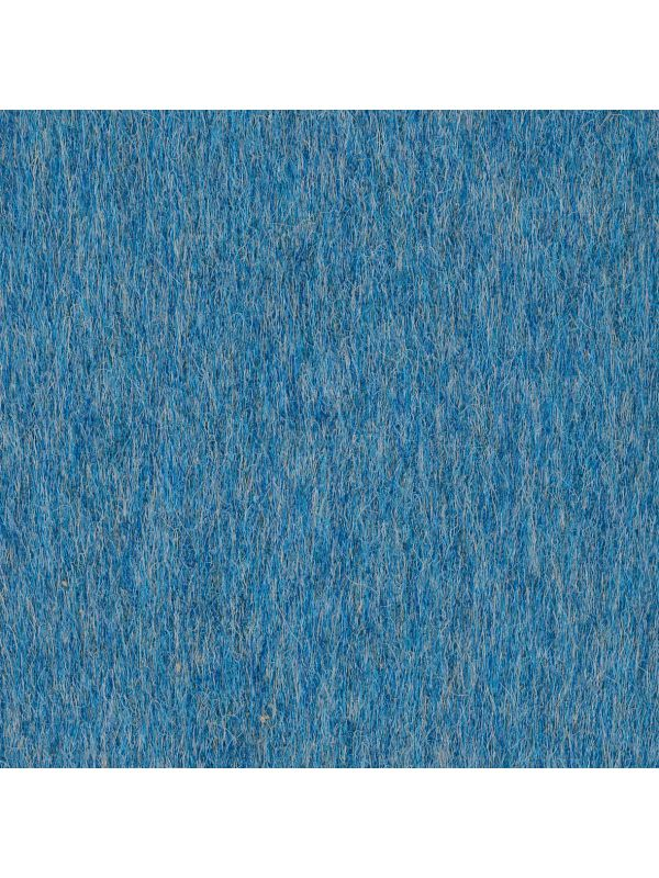 9020 - Carpet tile light-blue 50x50 cm, per sqm