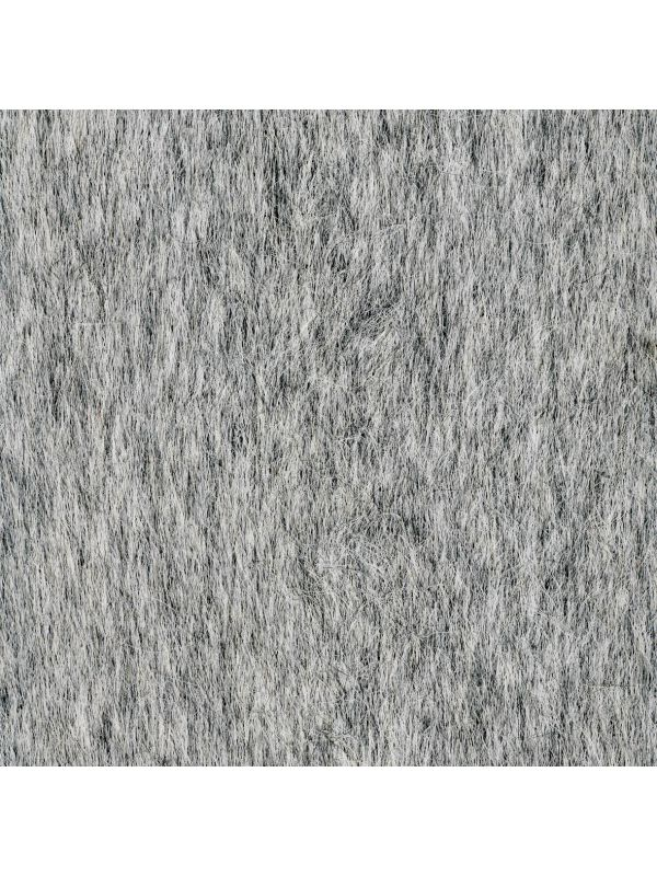 9050XL - Carpet tile light grey 100x100 cm, per sqm