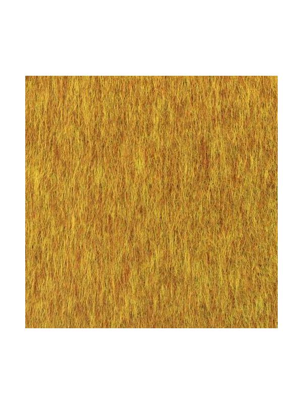 9079 - Carpet tile yellow 50x50 cm, per sqm